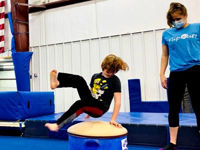 home-boys-gymnastics